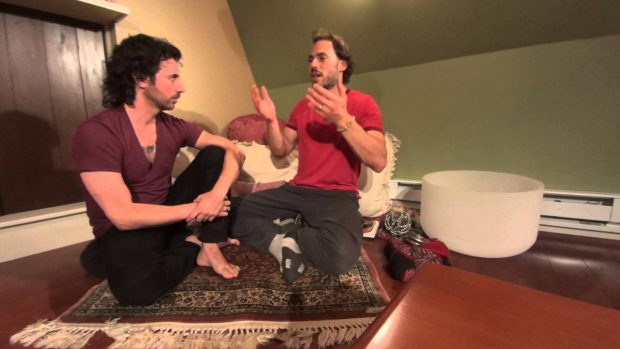 Frank Conversations 13 – Studio Avani
