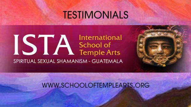 Ista Level 1 Guatemala Testimonials Montage