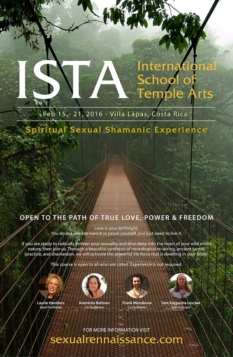 ISTA-Costa-Rica-11x17