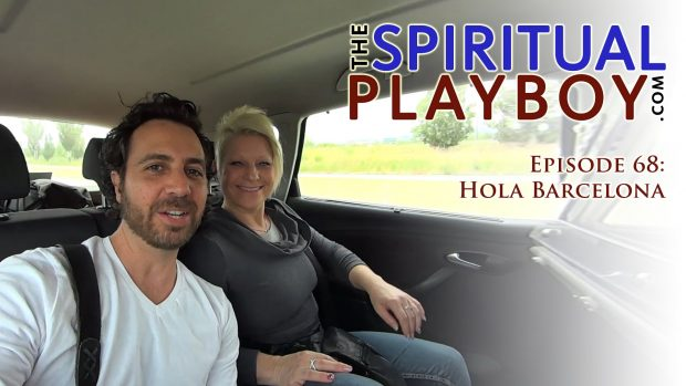 Episode 68: Hola Barcelona