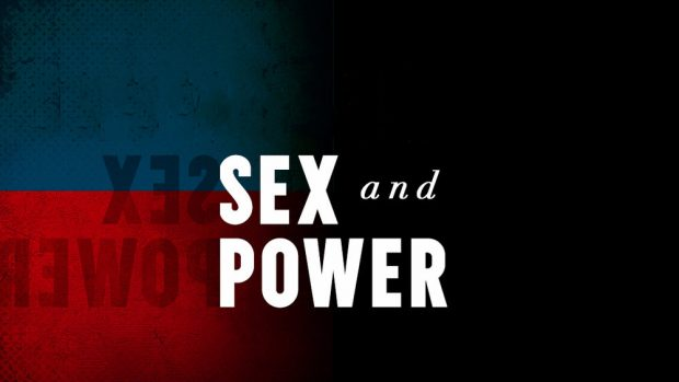 The Mysterious Relationship of Power, Sex and Victimhood